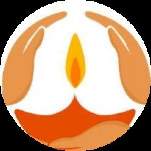 AMYAA NGO
